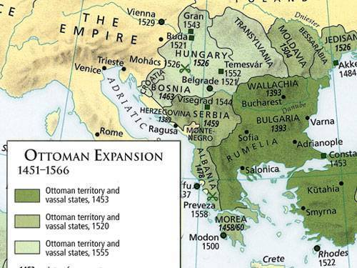 ottoman-empire-1451-1566-europe-1184276_500_375