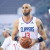 21.07.2018 LODZ  WIELKI MECZ GORTAT TEAM VS WOJSKO POLSKIE N/Z MARCIN GORTAT FOT ARTUR MARCINKOWSKI FOTONEWS / NEWSPIX.PL --- Newspix.pl *** Local Caption *** www.newspix.pl  mail us: info@newspix.pl call us: 0048 022 23 22 222 --- Polish Picture Agency by Ringier Axel Springer Poland