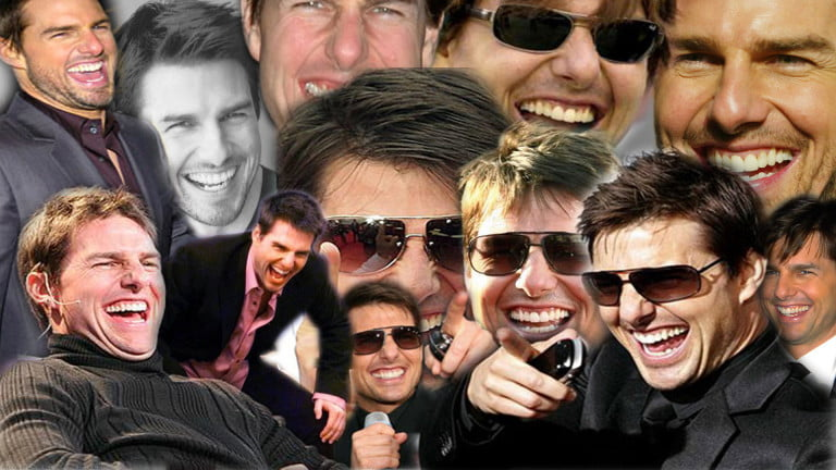 Laughing-Tom-Cruise-Meme-06[1].jpg