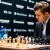 November 9, 2018 - London, GREAT BRITAIN - 181109 Magnus Carlsen of Norway during round 1 of The FIDE World Chess Championship 2018 on November 9, 2018 in London. .Photo: Fredrik Varfjell / BILDBYRÃ…N / kod FV / 150157 (Credit Image: © Fredrik Varfjell/Bildbyran via ZUMA Press)  LONDYN SZACHY TURNIEJ SZACHOWY FOT. ZUMA/NEWSPIX.PL  POLAND ONLY !!! --- Newspix.pl *** Local Caption *** www.newspix.pl  mail us: info@newspix.pl call us: 0048 022 23 22 222 --- Polish Picture Agency by Ringier Axel Springer Poland