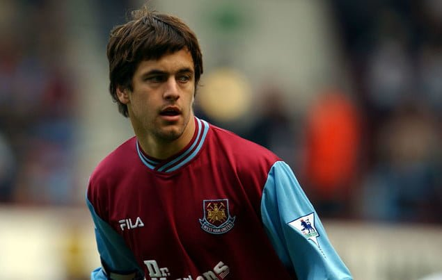 joe_cole_west_ham_390949