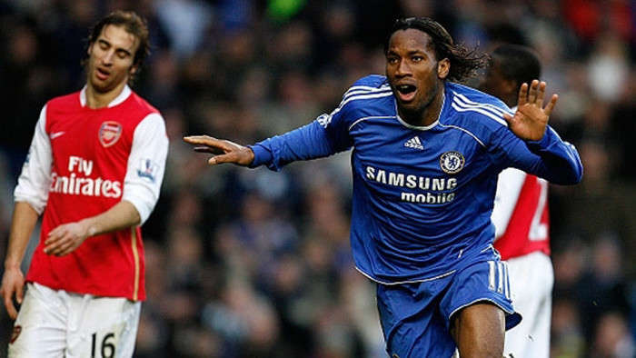 drogba_arsenal