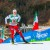 12.01.2019, Val di Fiemme, Italy (ITA): Szczepan Kupczak (POL) - FIS world cup nordic combined, team sprint HS135/2x7.5km, Val di Fiemme (ITA).  Volk/NordPole.   KOMBINACJA NORWESKA PUCHAR SWIATA FOT. NORDPOLE/NEWSPIX.PL POLAND ONLY! --- Newspix.pl *** Local Caption *** www.newspix.pl  mail us: info@newspix.pl call us: 0048 022 23 22 222 --- Polish Picture Agency by Ringier Axel Springer Poland