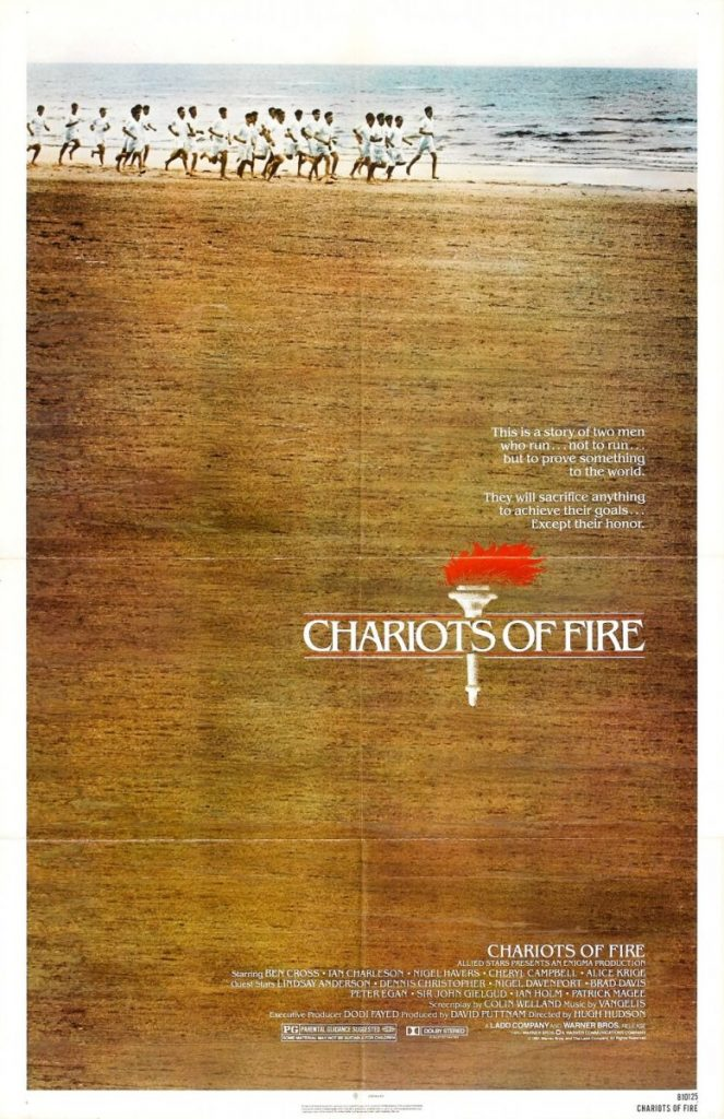 chariots_of_fire_xlg