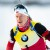 March 10, 2019 - –Stersund, Sweden - 190310 Johannes Thingnes Bö of Norway ahead of the Men's 12,5 km Pursuit during the IBU World Championships Biathlon on March 10, 2019 in Östersund. 10, 2019 in Östersund..Photo: Johan Axelsson / BILDBYRÃ…N / Cop 245 (Credit Image: © Johan Axelsson/Bildbyran via ZUMA Press) FOT.ZUMA/NEWSPIX.PL POLAND ONLY!!! --- Newspix.pl *** Local Caption *** www.newspix.pl  mail us: info@newspix.pl call us: 0048 022 23 22 222 --- Polish Picture Agency by Ringier Axel Springer Poland
