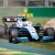 March 15, 2019 - Albert Park, VIC, U.S. - ALBERT PARK, VIC - MARCH 15: Williams Racing driver Robert Kubica (88) runs off the track at The Australian Formula One Grand Prix on March 15, 2019, at The Melbourne Grand Prix Circuit in Albert Park, Australia. (Photo by Speed Media/Icon Sportswire) (Credit Image: © Steven Markham/Icon SMI via ZUMA Press)  FIA GP AUSTRALII F1 FOT. ZUMA/NEWSPIX.PL  POLAND ONLY !!! --- Newspix.pl *** Local Caption *** www.newspix.pl  mail us: info@newspix.pl call us: 0048 022 23 22 222 --- Polish Picture Agency by Ringier Axel Springer Poland
