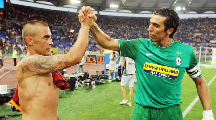 fabio-cannavaro-and-gianluigi-buffon-cropped_z07rid5mgsm513seiv52kkw56