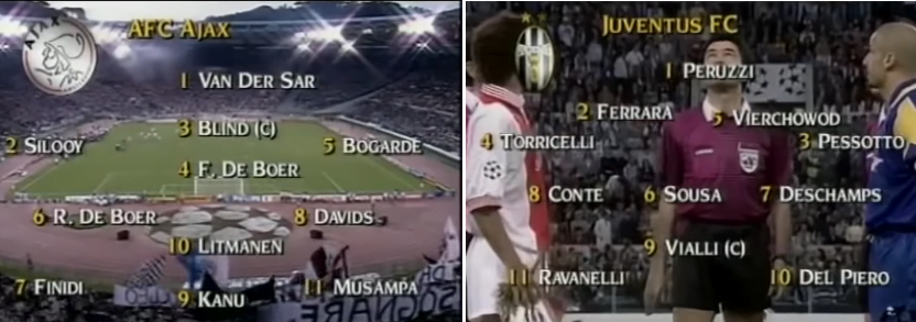 Screenshot_2019-04-16 ► Juventus 1-1 Ajax 1996 Champions League Final All Goals Extended Highlight - YouTube(1)