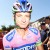 Michele Scarponi - Lampre - 28.08.2013 - Tour d'Espagne - Etape 05 : Sober / Lago de Sanabria - Photo : Sirotti / Icon Sport  KOLARSTWO SZOSOWE HISZPANIA FOT. ICON SPORT/NEWSPIX.PL  POLAND ONLY !!! --- Newspix.pl *** Local Caption *** www.newspix.pl  mail us: info@newspix.pl call us: 0048 022 23 22 222 --- Polish Picture Agency by Ringier Axel Springer Poland