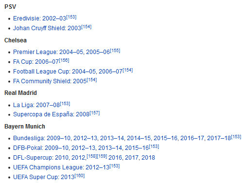 Screenshot_2019-05-18 Arjen Robben - Wikipedia
