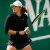 June 15, 2019 - CZECH REPUBLIC - Iga Swiatek of Poland in action during the first qualifications round of the 2019 Nature Valley Classic WTA Premier tennis tournament. (Credit Image: © AFP7 via ZUMA Wire)  CZECHY TENIS TURNIEJ TENISOWY FOT. ZUMA/NEWSPIX.PL  POLAND ONLY !!! --- Newspix.pl *** Local Caption *** www.newspix.pl  mail us: info@newspix.pl call us: 0048 022 23 22 222 --- Polish Picture Agency by Ringier Axel Springer Poland