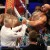 Artur Szpilka knocked down by Derek Chisora in 2nd round   FOT.ZEMANEK /NEWSPIX.PL  --- Newspix.pl *** Local Caption *** www.newspix.pl  mail us: info@newspix.pl call us: 0048 022 23 22 222 --- Polish Picture Agency by Ringier Axel Springer Poland