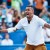August 4, 2019, Washington D.C, DC, USA: WASHINGTON D.C. , AUGUST 04: NICK KYRGIOS (AUS) during men's singles finals match of the 2019 Citi Open on August 4 ,2019 at Rock Creek Park Tennis Center in Washington D.C. (Photo by Chaz Niell/Icon Sportswire) (Credit Image: © Chaz Niell/Icon SMI via ZUMA Press) FOT. ZUMA/NEWSPIX.PL POLAND ONLY! --- Newspix.pl *** Local Caption *** www.newspix.pl  mail us: info@newspix.pl call us: 0048 022 23 22 222 --- Polish Picture Agency by Ringier Axel Springer Poland