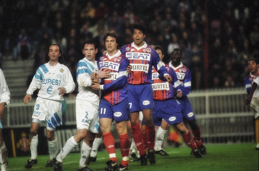 psg-vs-marseille