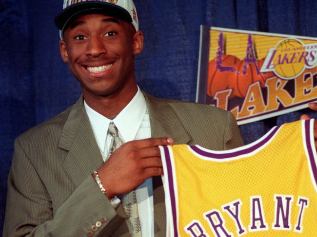 The_name_of_Kobe_Bryants-1944520307ba5176472773269a8ecfb3