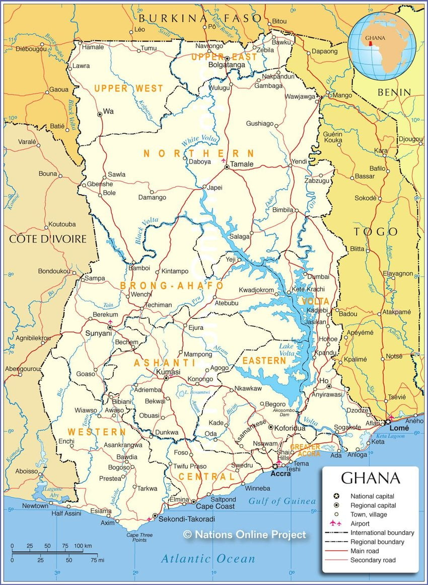 Map-of-Ghana-Source-http-wwwnationsonlineorg-oneworld-map-ghana-maphtm-accessed