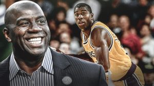 Magic-Johnson-was-still-impressive-after-four-years-away-from-basketball (1).jpg