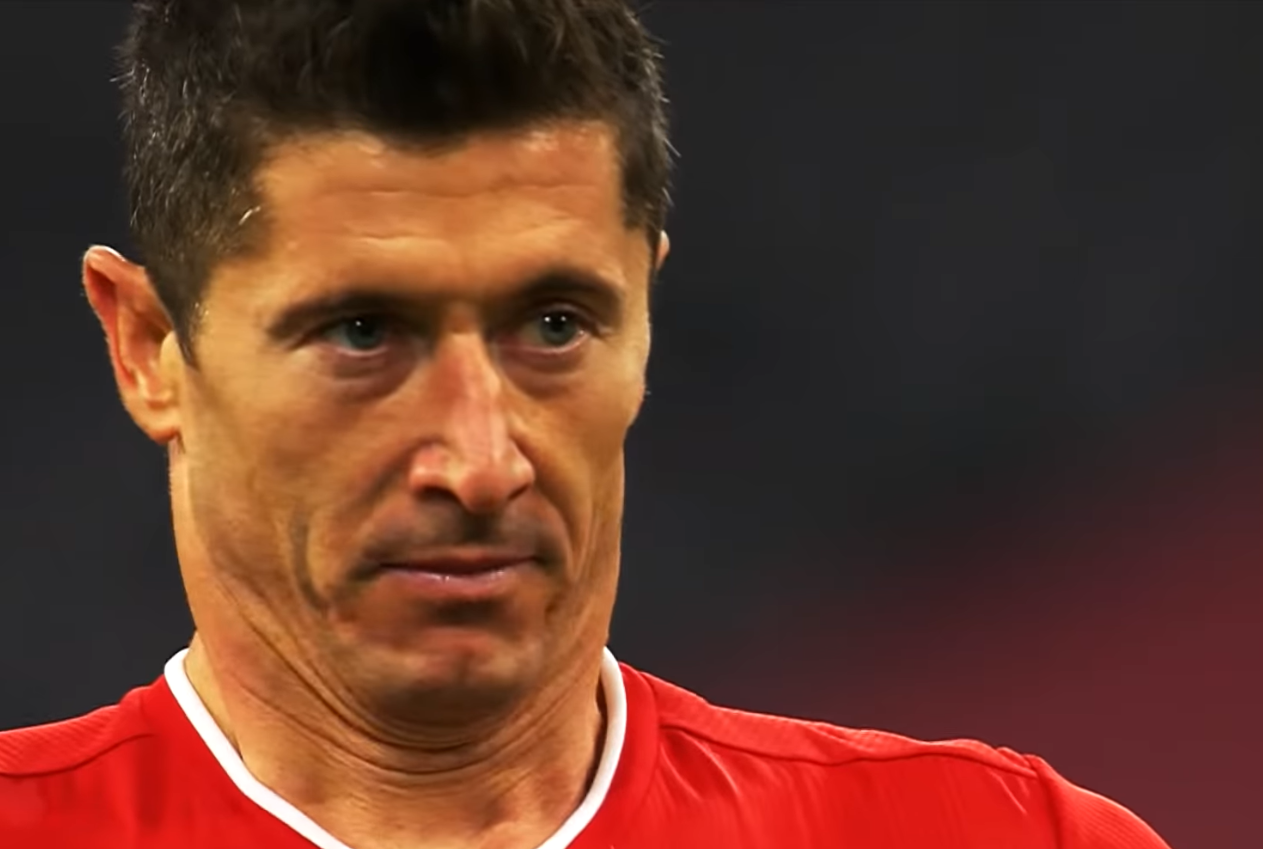 lewy1.PNG