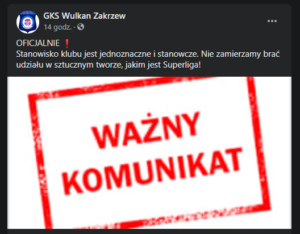wz.PNG