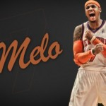 Melo_Anthony