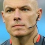 howardwebb