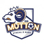 SirMutton